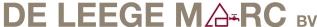 LogoWebsite-BV